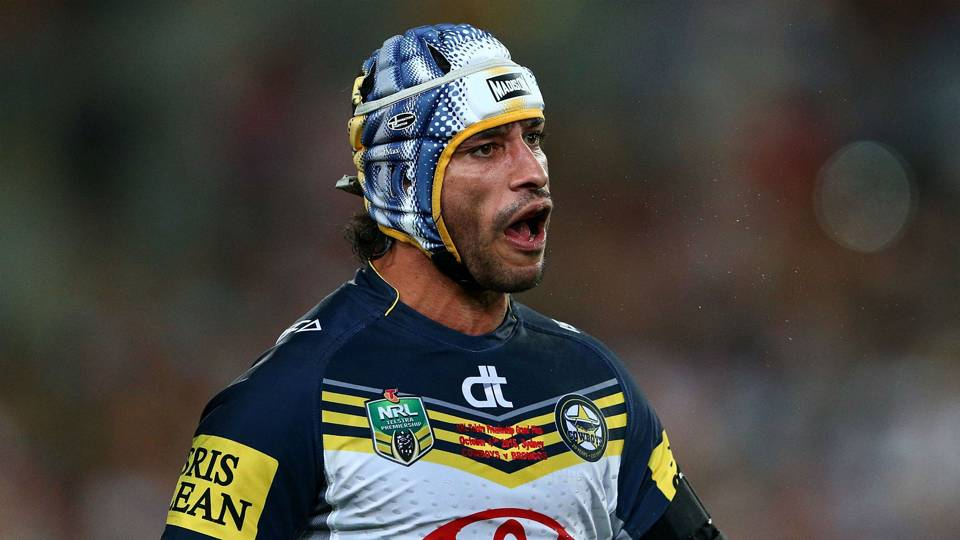 johnathanthurston - cropped