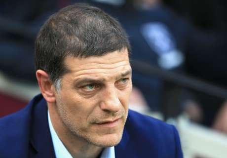 Bilic insists West Ham deserved win