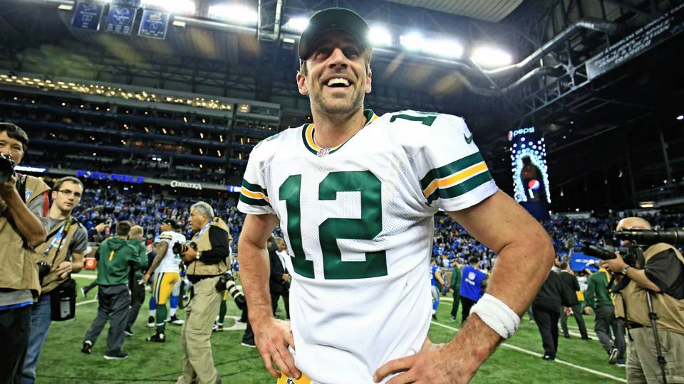 AaronRodgers-Cropped