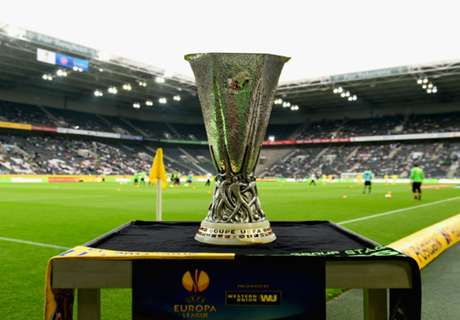 Europa League: Jagiellonia hit eight