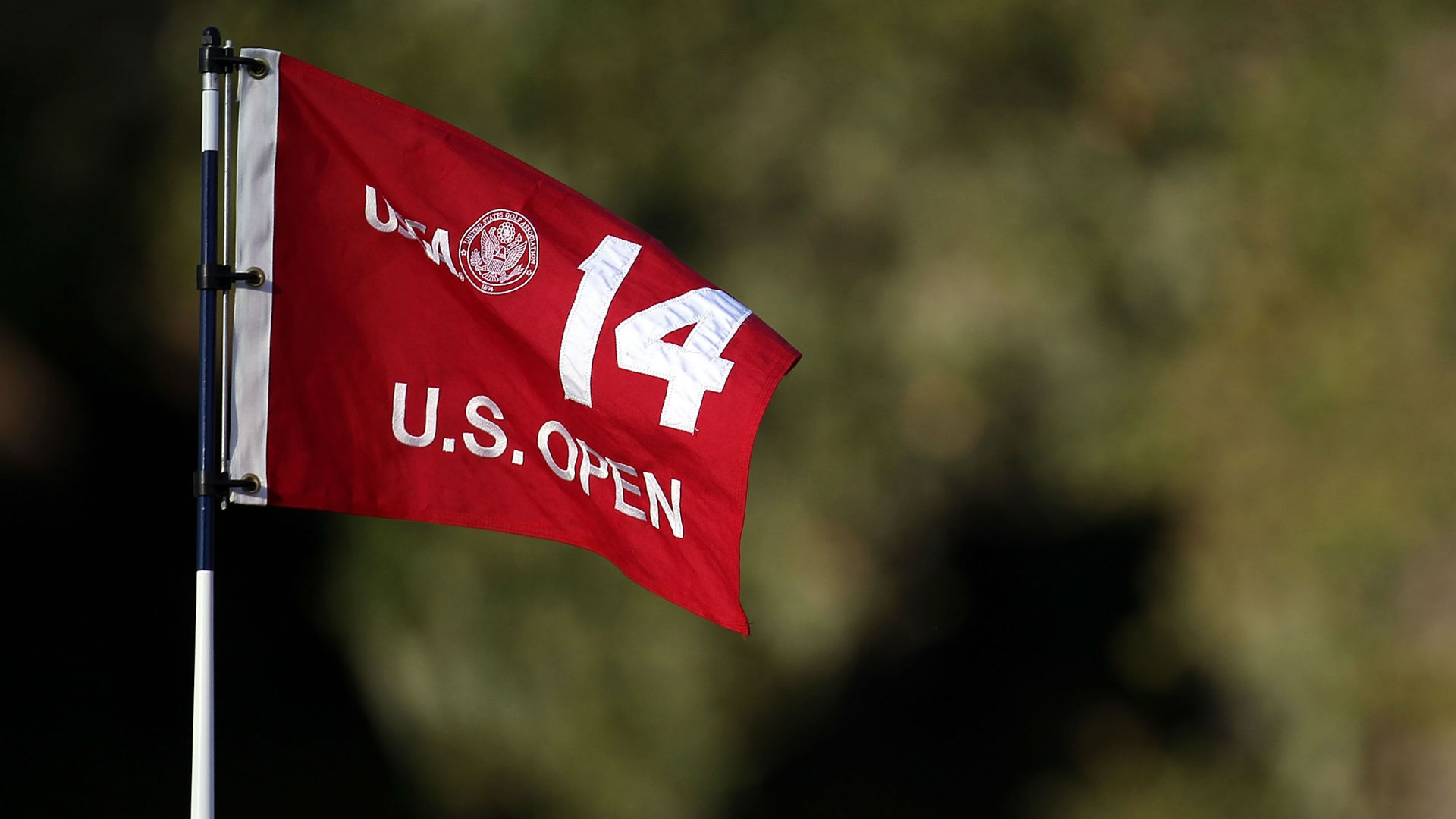 Pro shoots 55-over 127 in US Open local qualifying