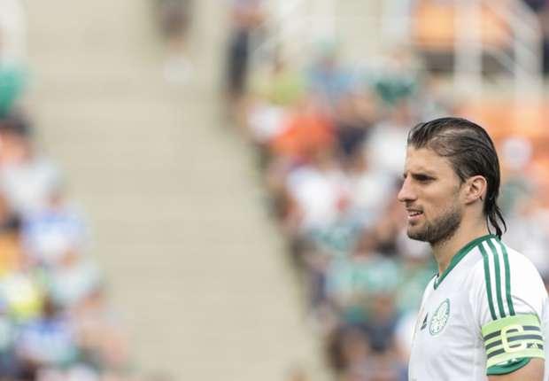 Official: Henrique joins Napoli