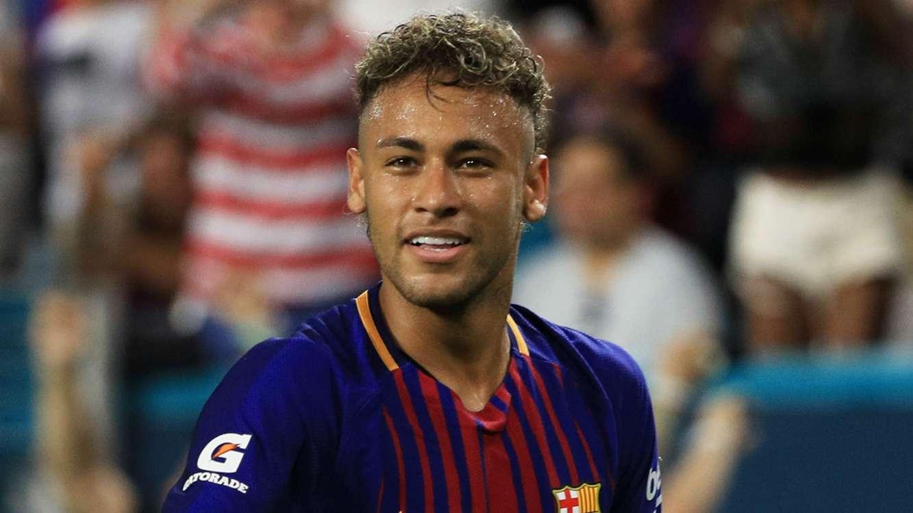 I don't think Neymar's expensive - Mourinho defends world-record transfer