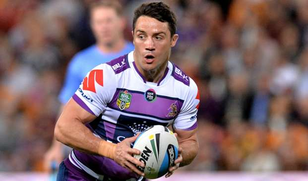 CooperCronk-cropped