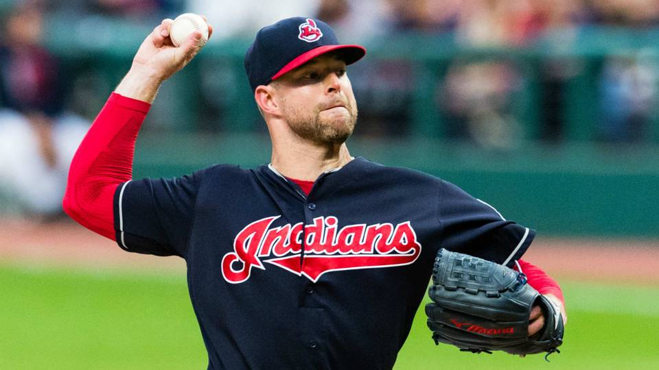 Corey-Kluber-091217-USNews-Getty-FTR