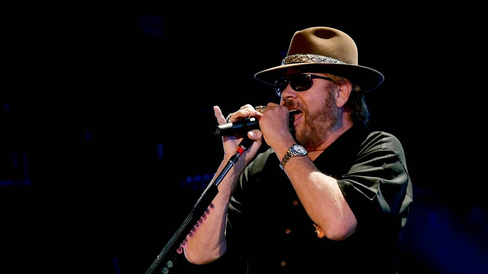hank-williams-jr-6517-usnews-getty-FTR