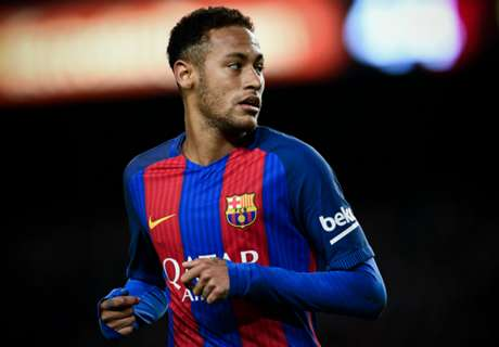 Cafu: Neymar will be world's best