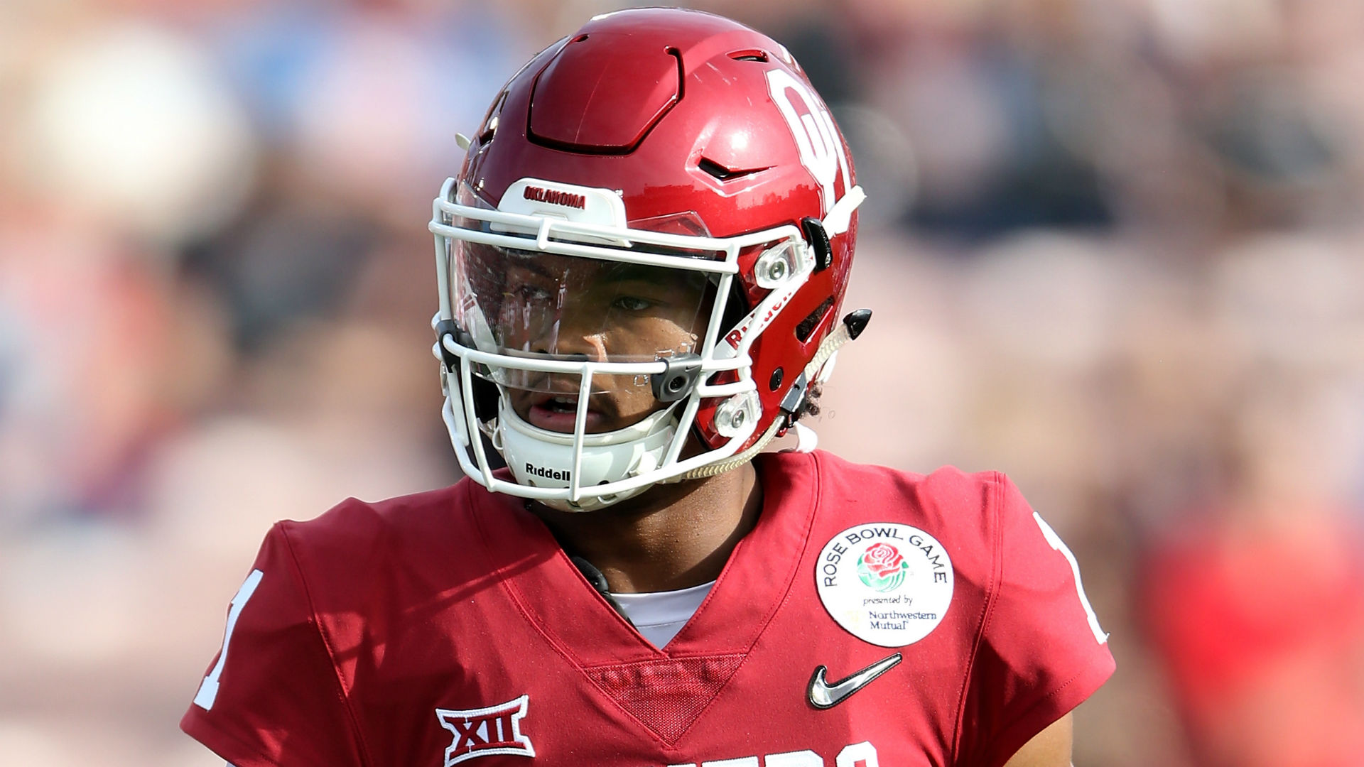Kyler Murray will honor commitment to MLB, agent Scott Boras says firmly