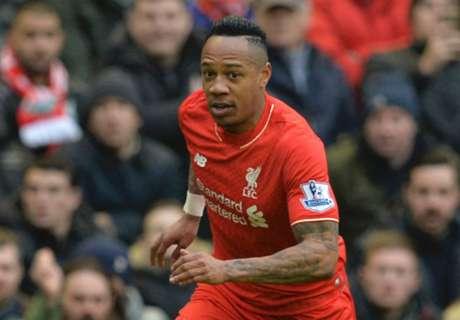 Clyne: Liverpool Fokus Kejar Trofi EPL