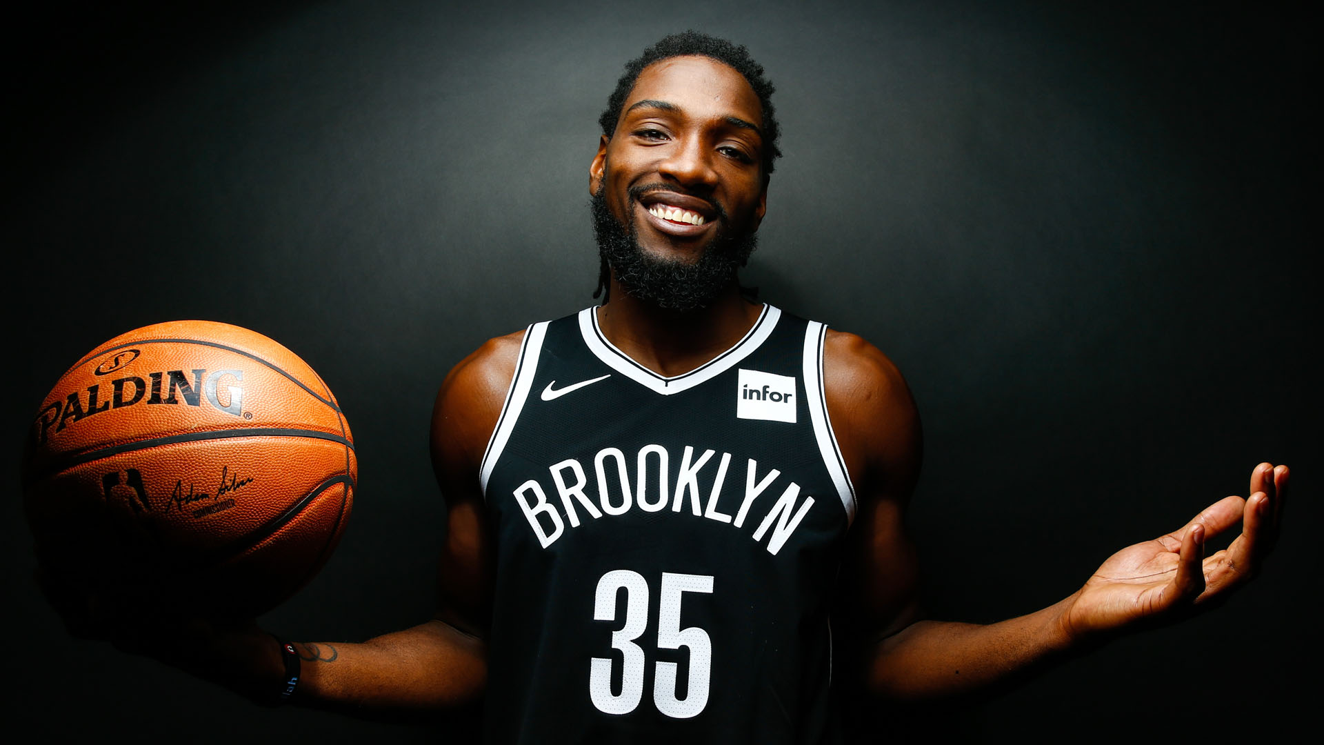 Houston Rockets Aggressively Pursuing Carmelo Trade To Clear Spot For Kenneth Faried