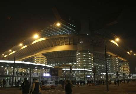 LIVE: AC Milan vs. Genoa