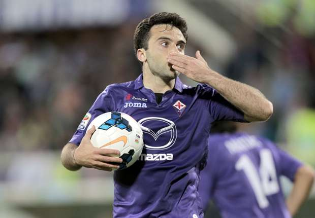 Fiorentina-Torino Betting Preview: La Viola to spoil the visitors' European dream