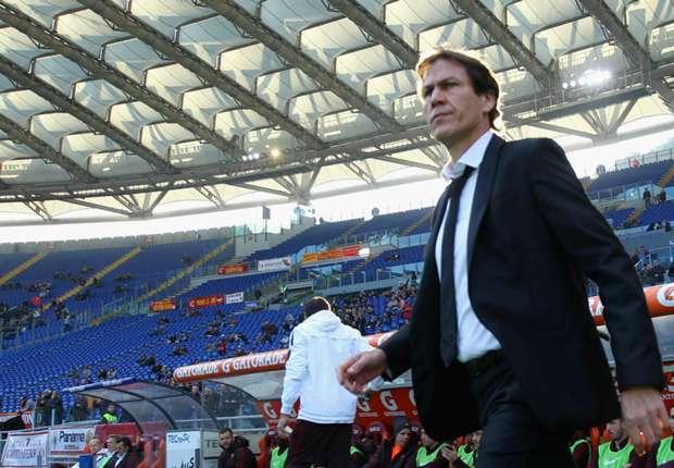 Video: AS Roma vs Spezia