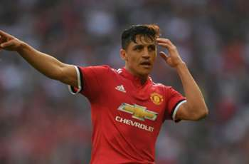Mourinho's pre-season fears mount with Sanchez sidelined due to visa issues