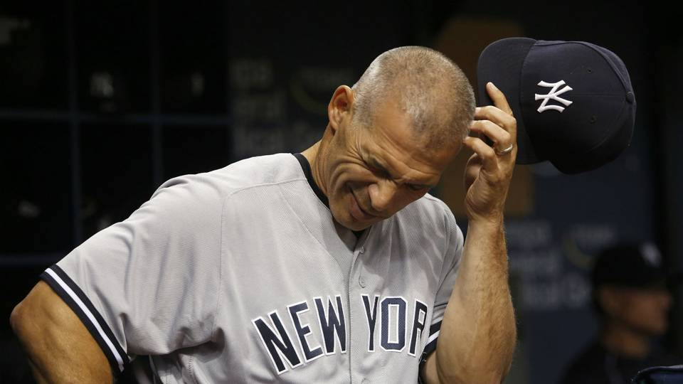 joe-girardi-081016-getty-ftr-us.jpg