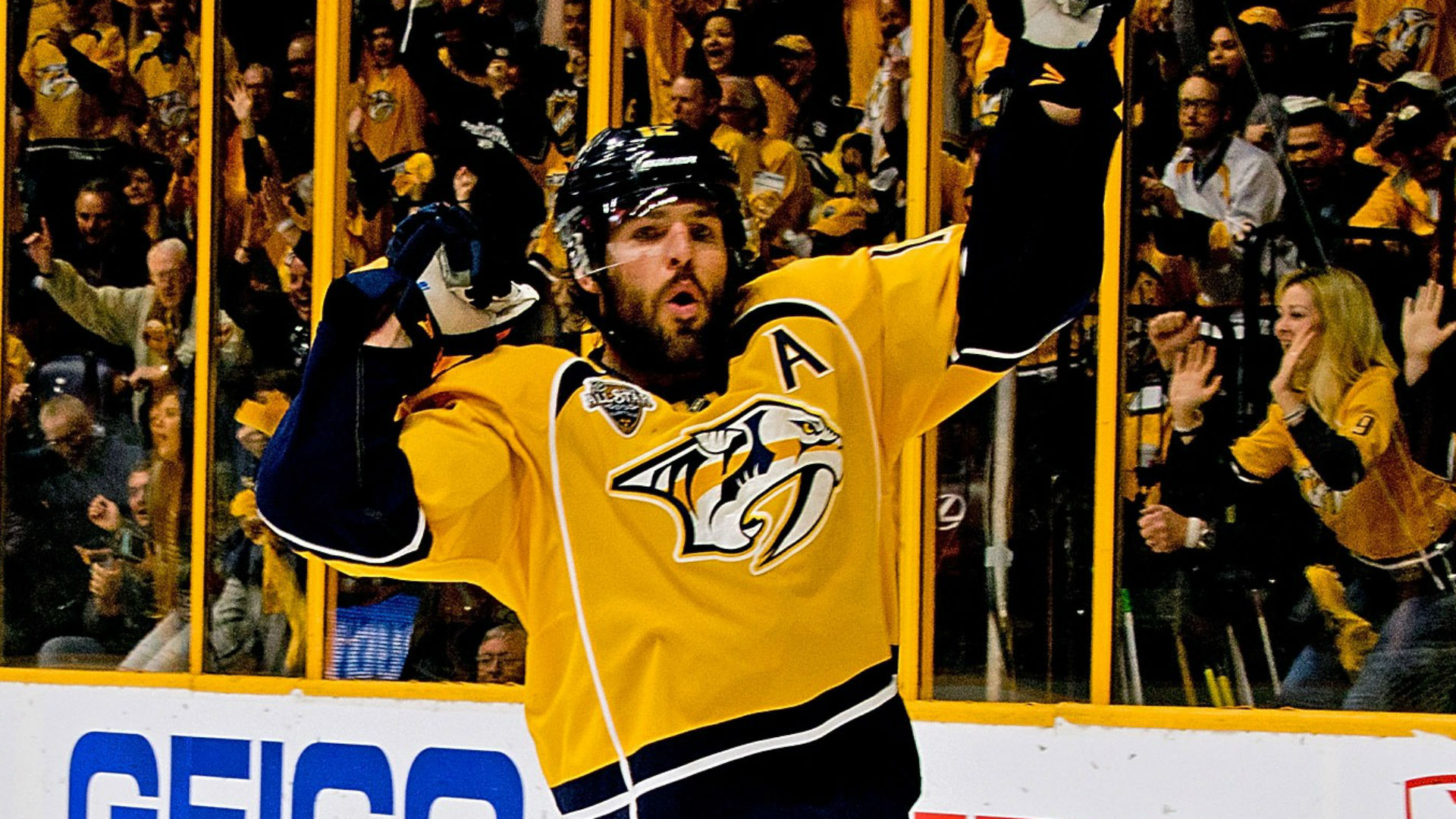 Mike-fisher-050616-getty-ftr-usjpg_1btxmr9q98ir11wl047rxsjx5u