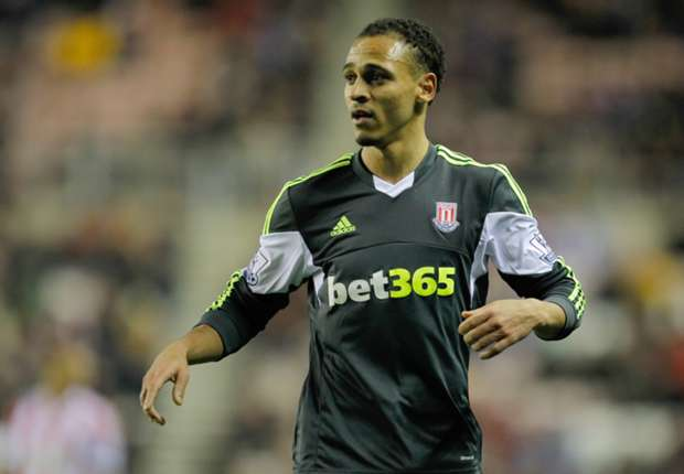 Is it time for Odemwingie?