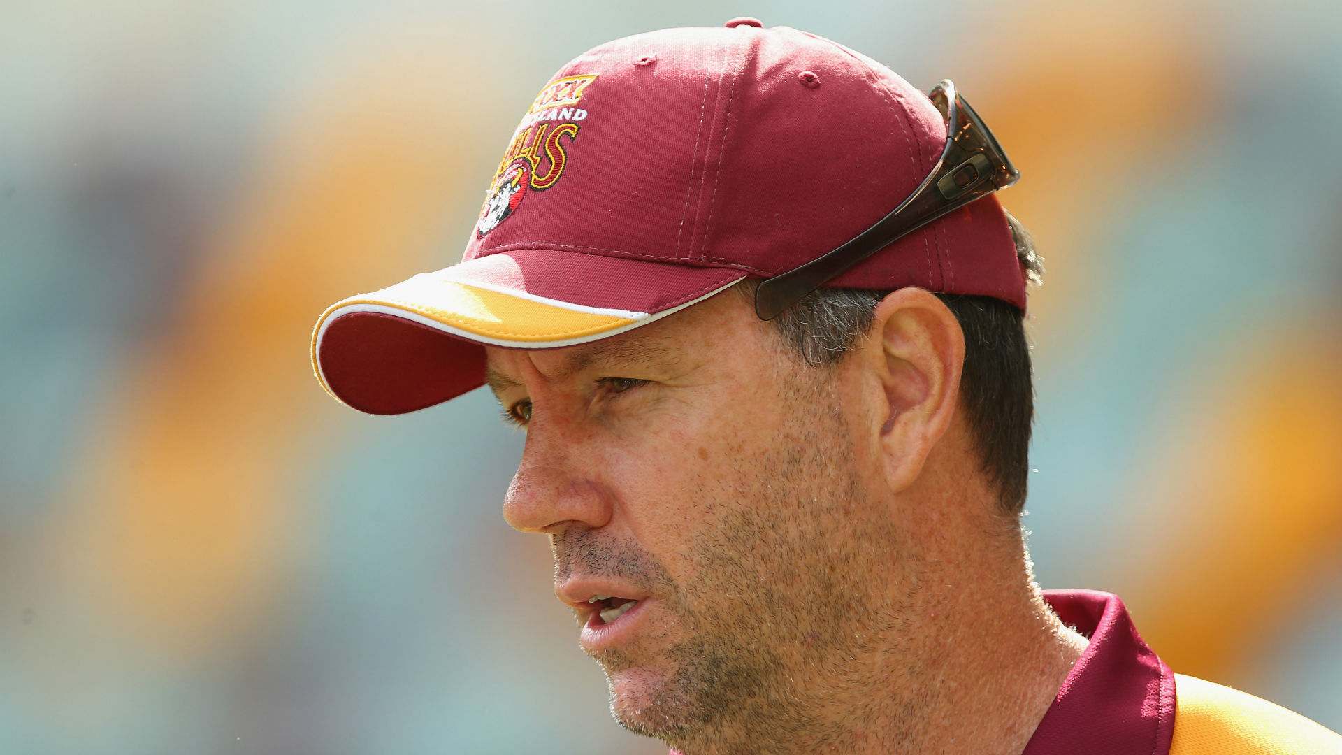 Ex-Australian cricketer appointed West Indies coach