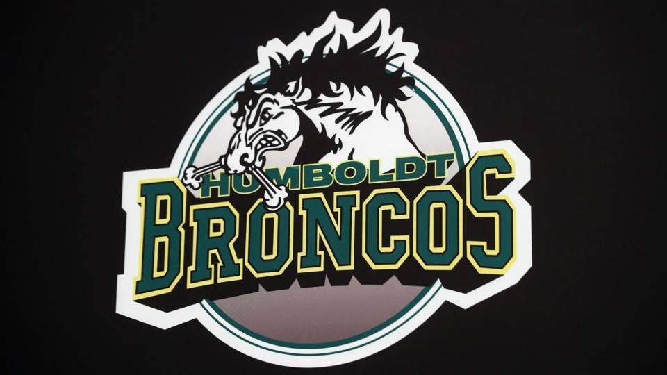 00379db5569 Humboldt Broncos play emotional first game since devastating bus ...