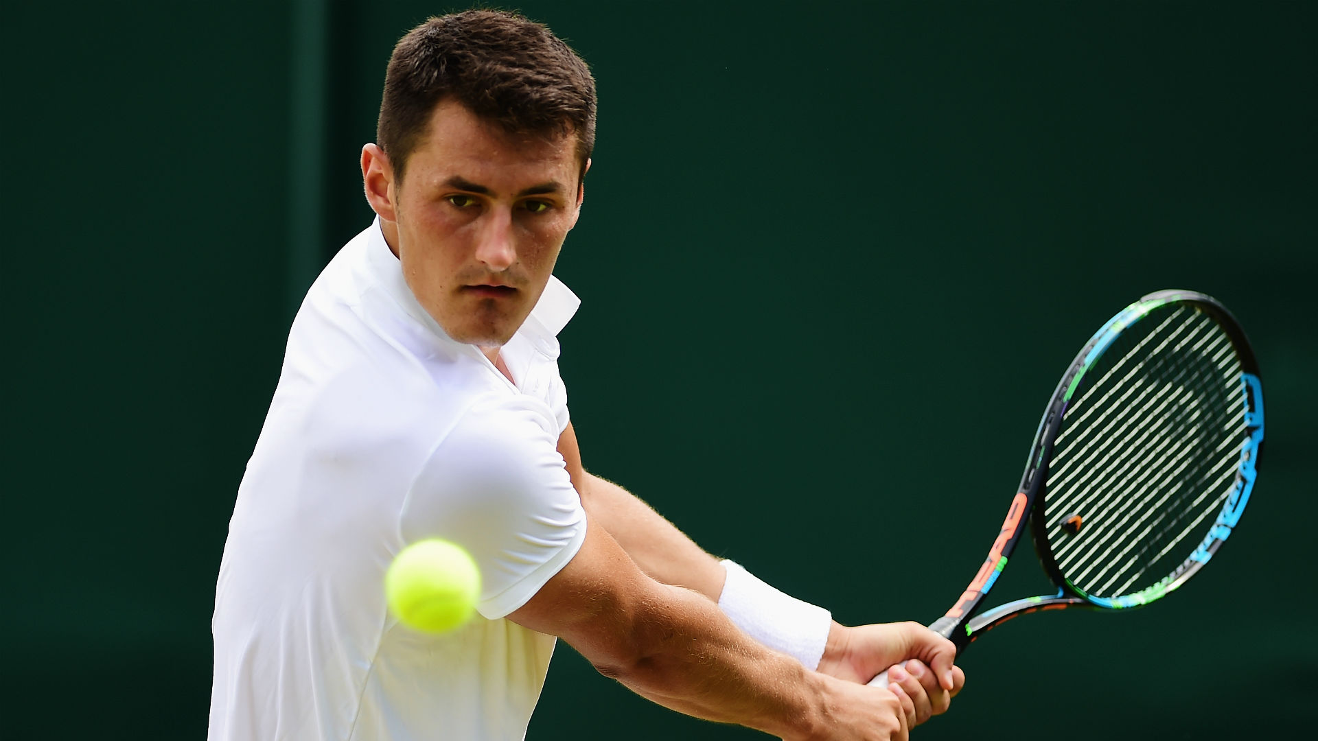 Tomic-Bernard-071615-usnews-getty-ftr