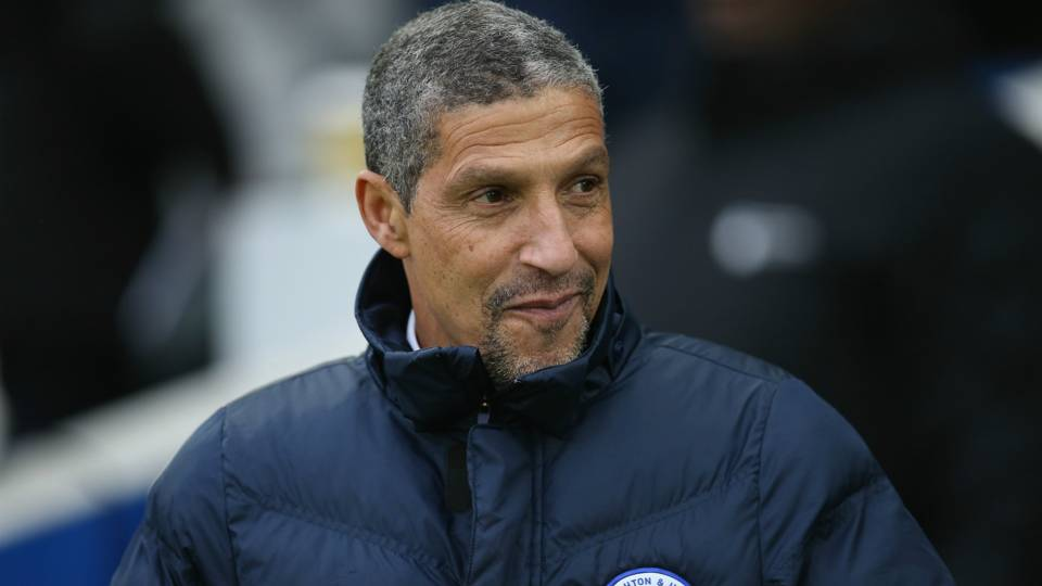 chris hughton - cropped