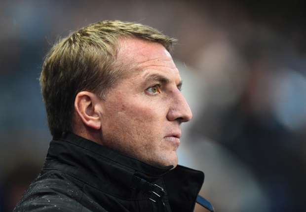 Rodgers excited about 'special' Champions League draw