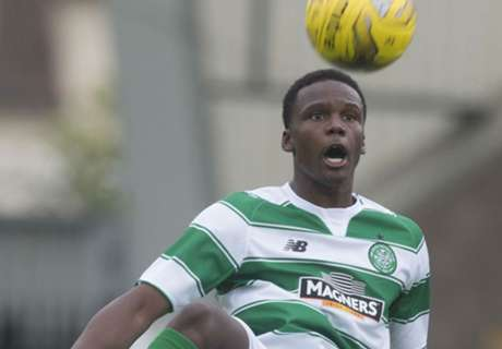REPORT: Celtic 2-0 Stjarnan