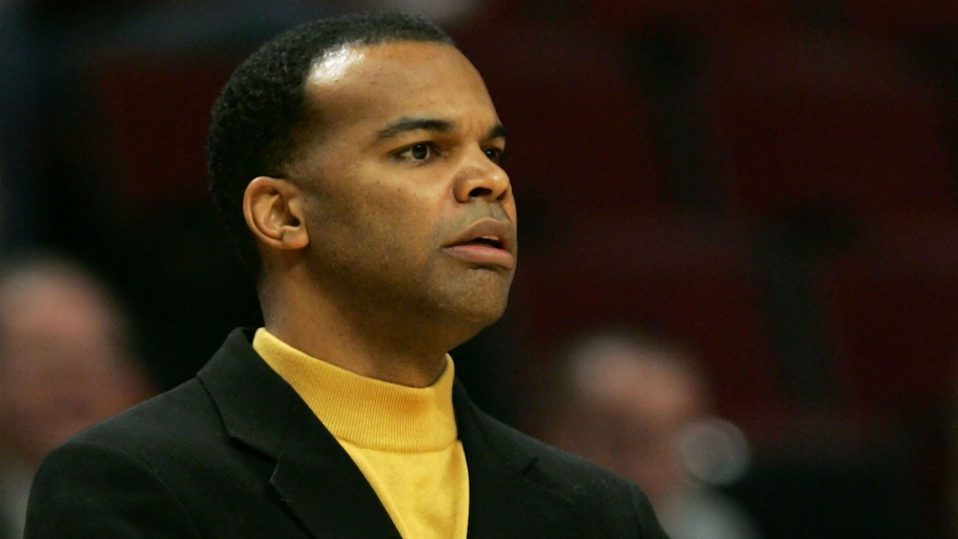 Amaker-Tommy-062315-USNews-Getty-FTR