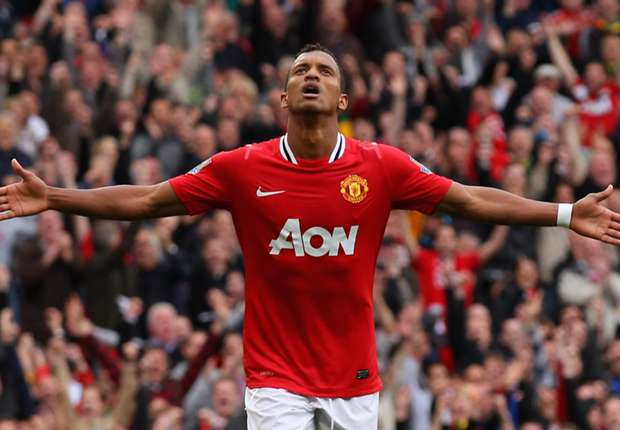 Nani refuses to rule out Portugal return