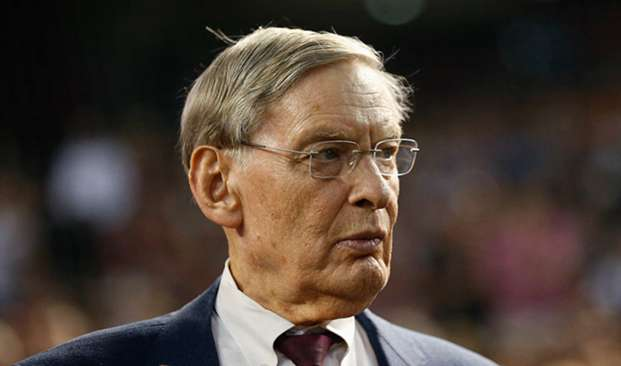 Bud-Selig--120416-USNews-Getty-FTR
