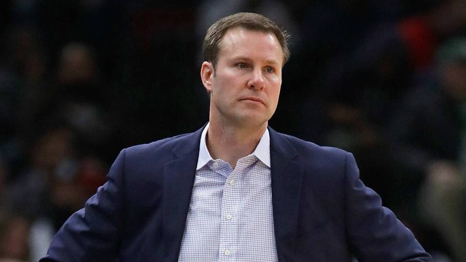 Fred-Hoiberg-030618-USNews-Getty-FTR