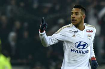 Tolisso pulls plug on €37.5 million Napoli move to stay at Lyon