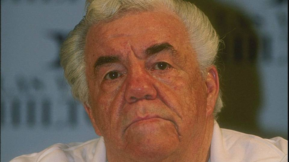 lou duva legendary boxing personality dies at 94 boxing