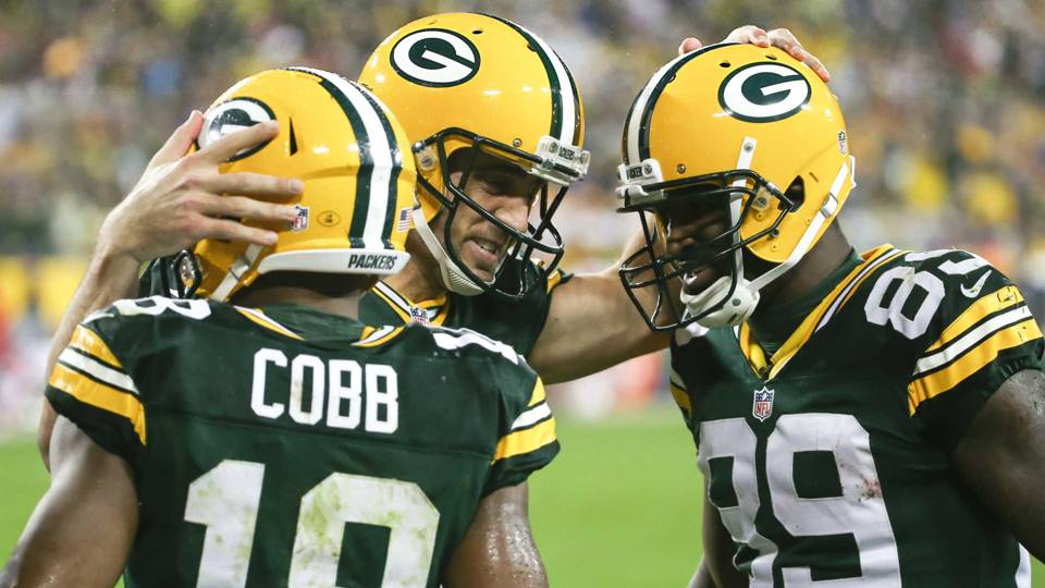 Packers-Rodgers-092815-USNews-Getty-FTR