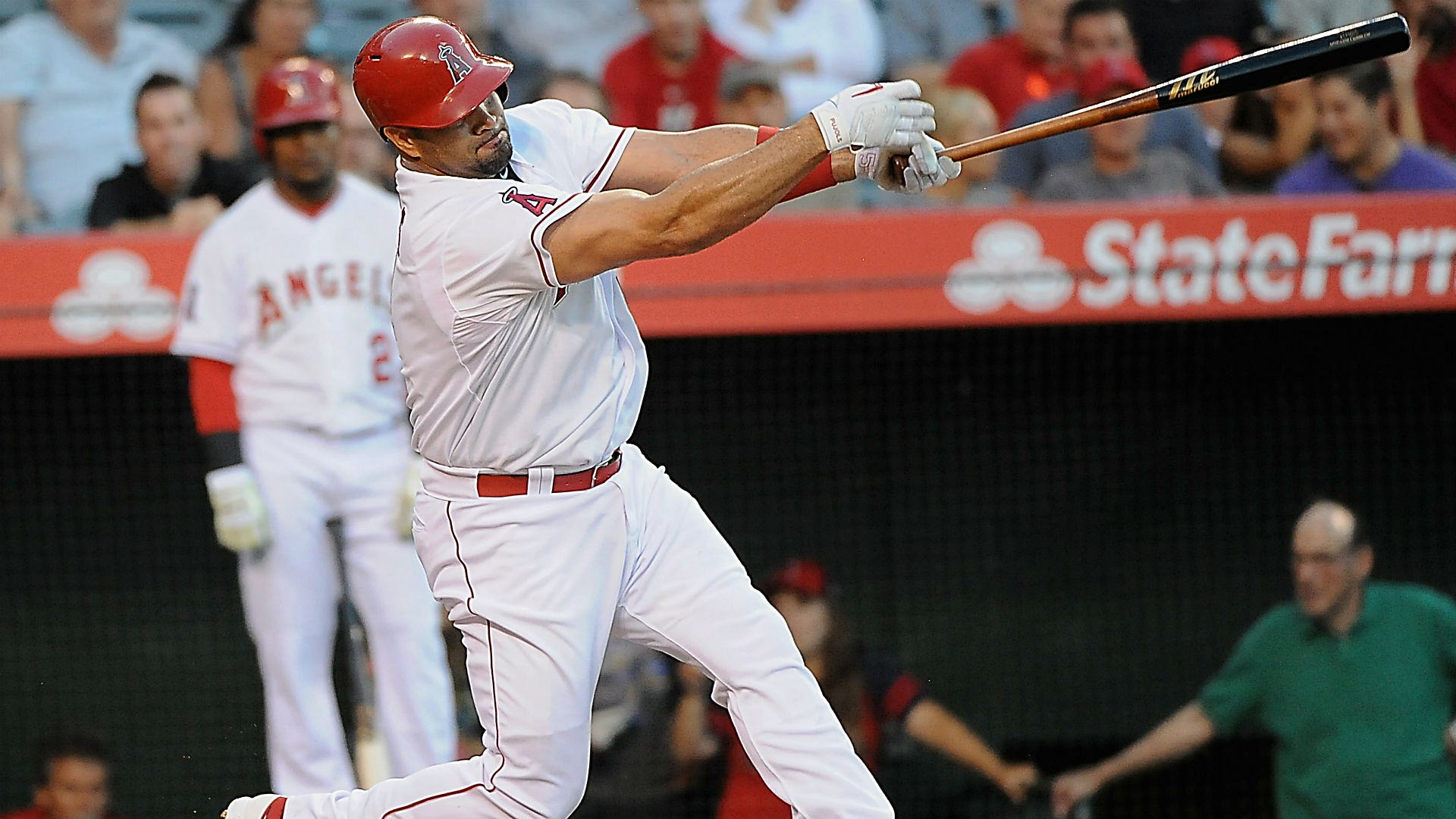 Pujols-albert-072015-usnews-getty-ftr_1dna0eokmqrvg1o3dbhhyn1a8a