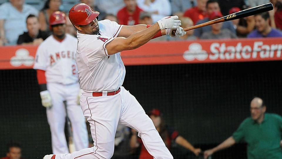 pujols-albert-072015-usnews-getty-ftr