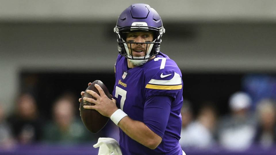 case-keenum-102917-usnews-getty-ftr_12te
