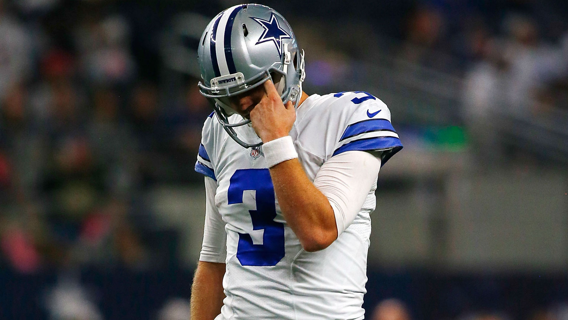 brandon-weeden-101215-usnews-getty-ftr