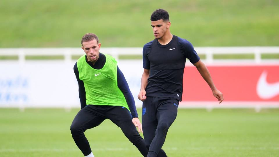 DominicSolanke - cropped