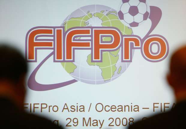 FIFPro demand transfer system overhaul