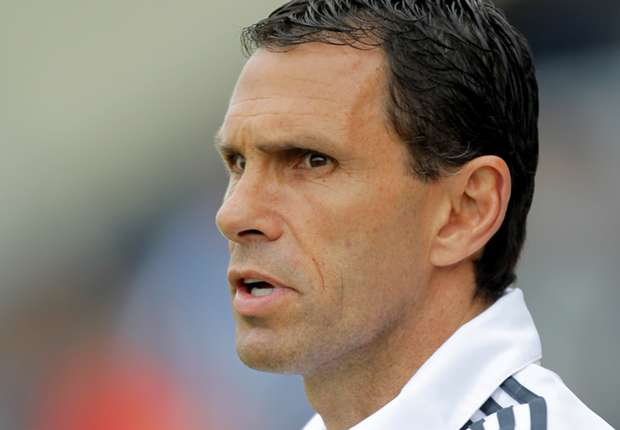 Poyet baffled by penalty decision
