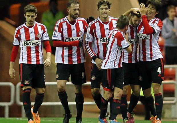 O'Shea: Sunderland must forget Manchester United win