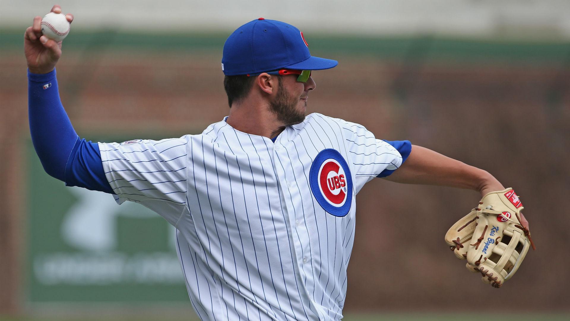 Drew Rucinski Stats  BaseballReferencecom