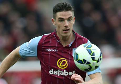 Clark to miss FA Cup final