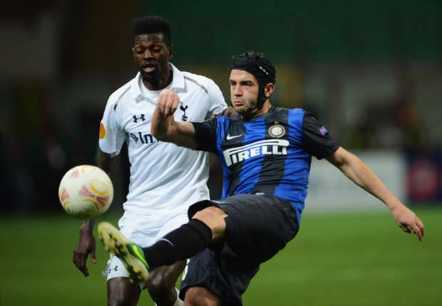 Chivu brings an end to career