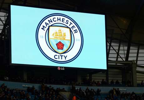 Mari to join Manchester City