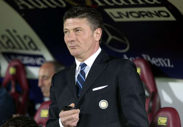 Mazzarri has my support, insists Inter president Thohir