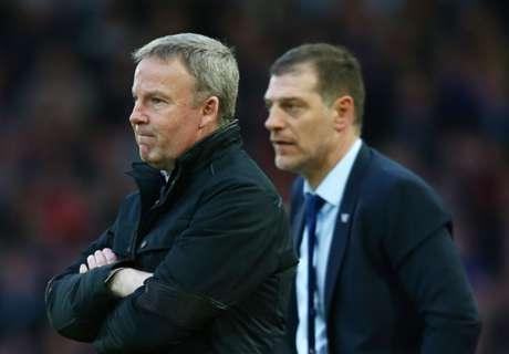 REPORT: West Ham 1-0 Wolves
