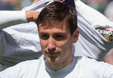 REPORT: Getafe 1-0 Malaga
