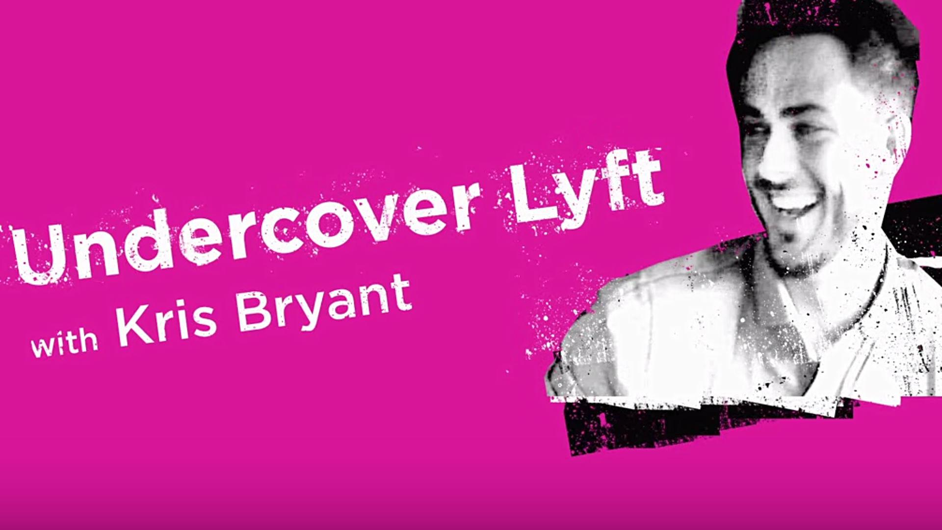 bryant-kris-091815-usnews-youtube-ftr
